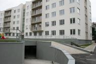 parplanosana.lv_Stopiņu 14, Rīga