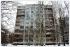602. sērijas ēka / lodžijas pārplānošana.lv